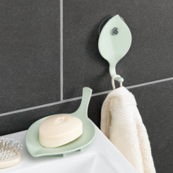 SENSE ORGANIC Soap Dish
