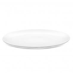 CLUB PLATE L Dinner Plate