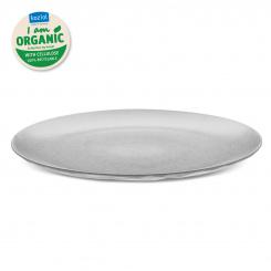 CLUB PLATE L ORGANIC Dinner Plate