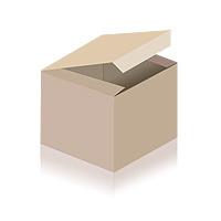 OASE MINI Organic Water Bottle 200ml organic grey
