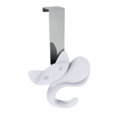 MIAOU Metal Towel Hook