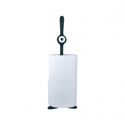 TOQ Paper Towel Stand