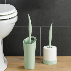 SENSE Toilettenbürste