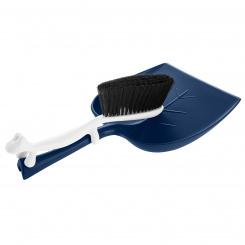 DUSTIN Brush & Dustpan