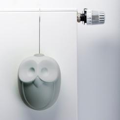 ELLI Humidifier