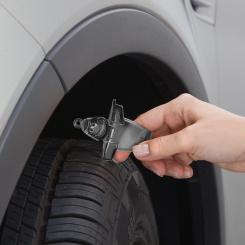 HORST Reifenprofiltiefenmesser