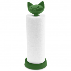 MIAOU Paper Towel Stand