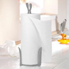 ROGER Paper Towel Stand