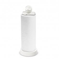 ELLI Paper Towel Stand