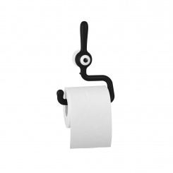 TOQ Toilet Paper Holder