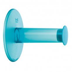 PLUG´N´ROLL WC-Rollenhalter