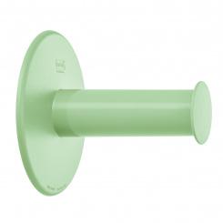 PLUG´N´ROLL Toilet Paper Holder powder mint