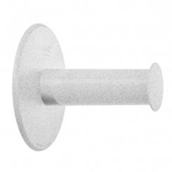 PLUG´N´ROLL ORGANIC WC-Rollenhalter