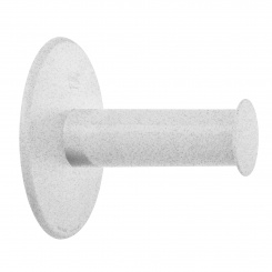 PLUG´N´ROLL ORGANIC Toilet Paper Holder