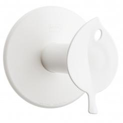 SENSE WC-Rollenhalter