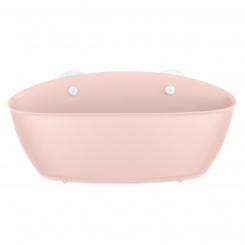 SPLASH Utensilo queen pink
