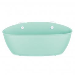 SPLASH Utensilo spa turquoise