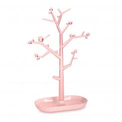 [pi:p] L Trinket Tree