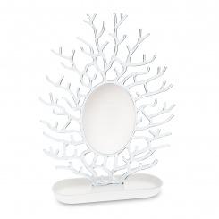 CORA Jewelry Mirror