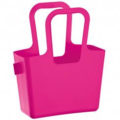 TASCHELINO Tasche glamour pink