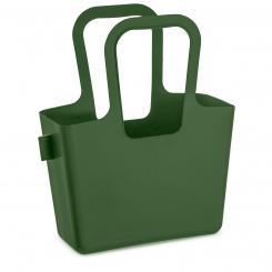 TASCHELINO Bag