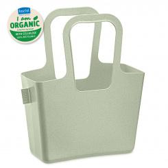 TASCHELINO ORGANIC Bag
