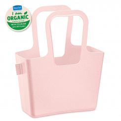 TASCHELINO ORGANIC Tasche organic pink