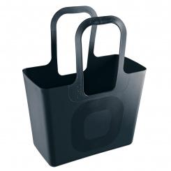 TASCHE XL Tasche cosmos black