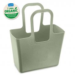 TASCHE XL ORGANIC Tasche