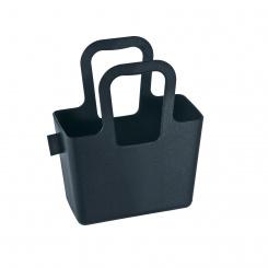 TASCHELINI Bag