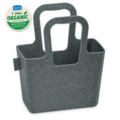 TASCHELINI ORGANIC Bag