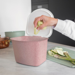 BIBO Organic Waste Bin