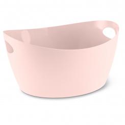 BOTTICHELLI L Zuber 15l queen pink
