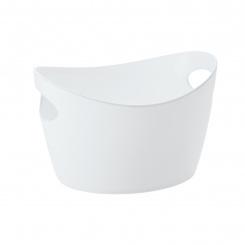BOTTICHELLI S Utensilo 1,5l cotton white