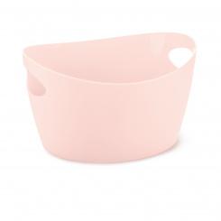BOTTICHELLI S Utensilo 1,5l queen pink