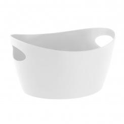 BOTTICHELLI M Utensilo 4,5l cotton white