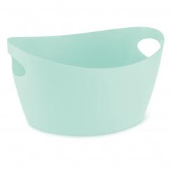 BOTTICHELLI M Utensilo 4,5l spa turquoise