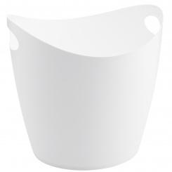 BOTTICHELLI XL Washtub 28l cotton white
