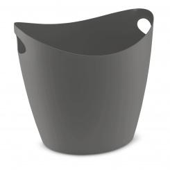 BOTTICHELLI XL Zuber 28l deep grey
