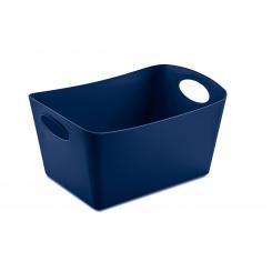 BOXXX S Storage bin 1l