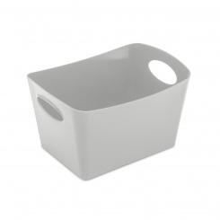 BOXXX S Aufbewahrungsbox 1l