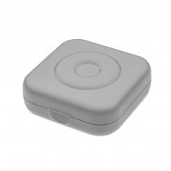 PRIVATE BOX Aufbewahrungsbox