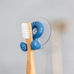 TOMMY Zahnbürstenhalter