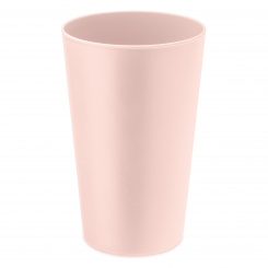 RIO Tumbler 300ml queen pink