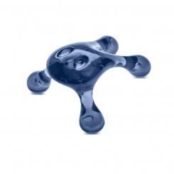 MINI RE-LAX Massage-Tool