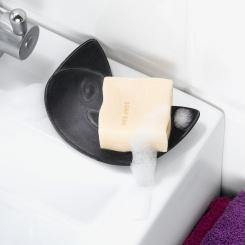 MIAOU Soap Dish