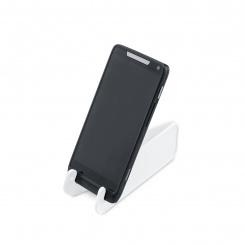 DUMBO Tablet-Halter