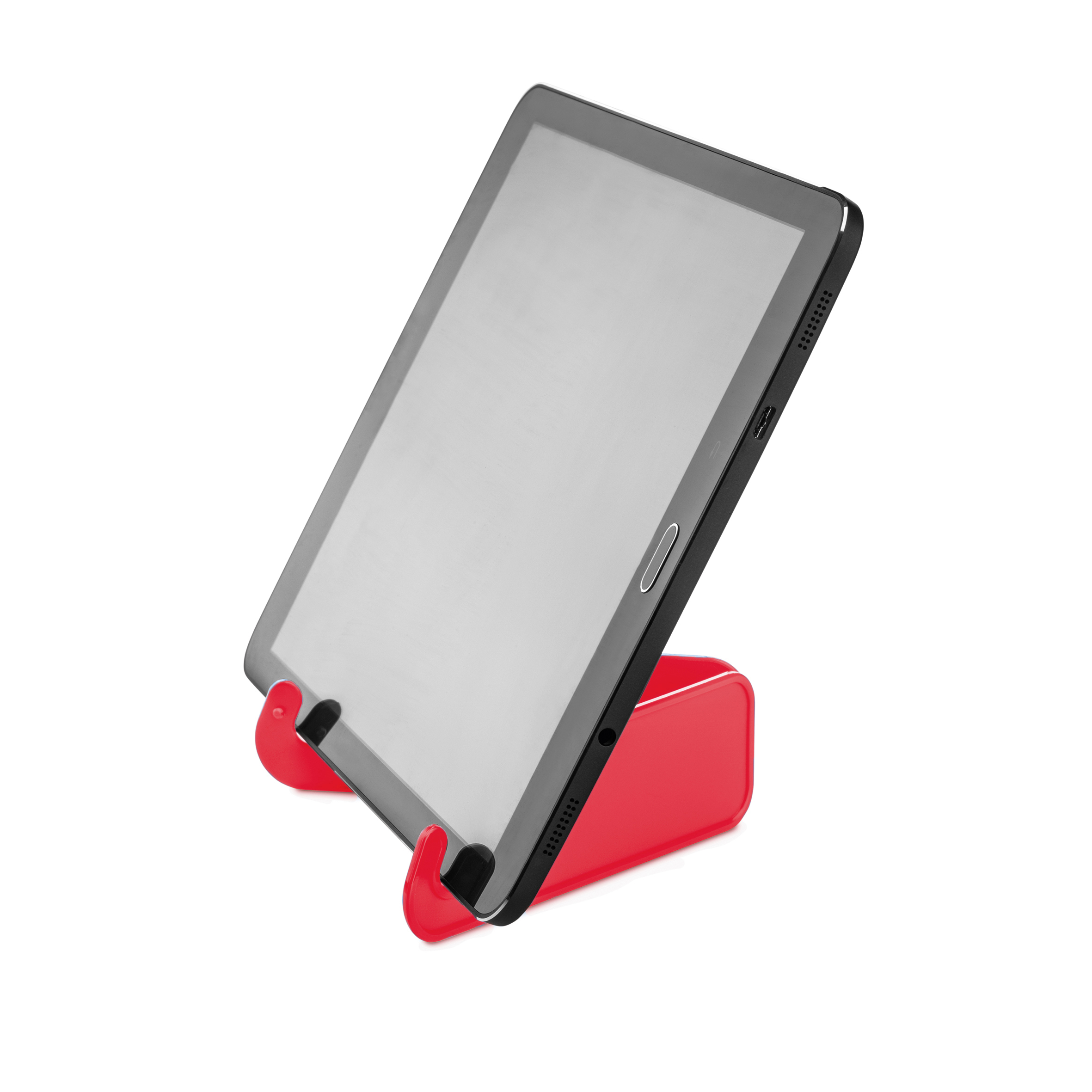 koziol Online Shop | DUMBO Tablet-Halter